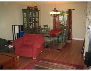Photo 4: 314 BEGIN Street in Coquitlam: Maillardville House for sale : MLS®# V739318