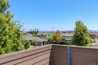 Photo 25: 6443 Fox Glove Terr in Central Saanich: CS Tanner House for sale : MLS®# 882634
