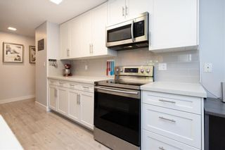 """Photo 4: 101 15130 29A Avenue in Surrey: King George Corridor Condo for sale in """"THE SANDS"""" (South Surrey White Rock)  : MLS®# R2591134"""