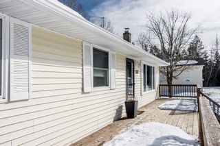 Photo 25: 537 East Torbrook Road in South Tremont: 404-Kings County Residential for sale (Annapolis Valley)  : MLS®# 202102947