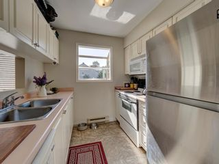 Photo 9: 44 622 FARNHAM Road in Gibsons: Gibsons & Area Condo for sale (Sunshine Coast)  : MLS®# R2604137