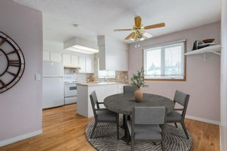 Photo 9: 6831 Huntchester Road NE in Calgary: Huntington Hills Detached for sale : MLS®# A1141431