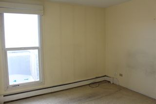 Photo 6: 404 903 19 Avenue SW in Calgary: Lower Mount Royal Apartment for sale : MLS®# A1094813