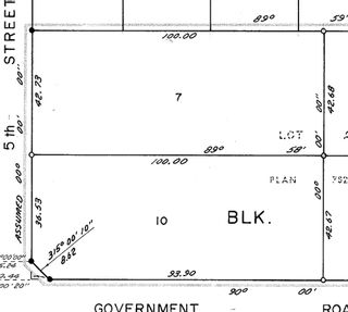 Photo 3: 11502 Twp. Rd. 604: Rural St. Paul County House for sale : MLS®# E4228414