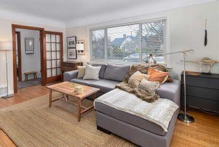 Photo 4: 1235 Basil Ave in : Vi Hillside House for sale (Victoria)  : MLS®# 870766