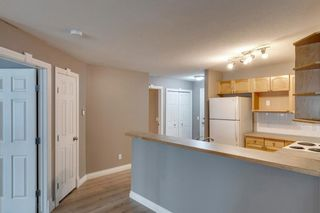 Photo 10: 204 417 3 Avenue NE in Calgary: Crescent Heights Apartment for sale : MLS®# A1117205