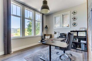 "Photo 18: 22822 136 Avenue in Maple Ridge: Silver Valley House for sale in ""NELSON PEAK"" : MLS®# R2590307"