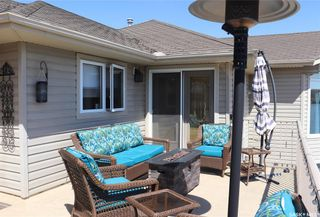 Photo 16: 9 Pelican Pass in Thode: Residential for sale : MLS®# SK863594