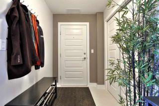 Photo 2: 1224 5151 Windermere Boulevard in Edmonton: Zone 56 Condo for sale : MLS®# E4264823