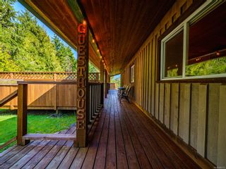 Photo 56: 2345 Tofino-Ucluelet Hwy in : PA Ucluelet House for sale (Port Alberni)  : MLS®# 869723