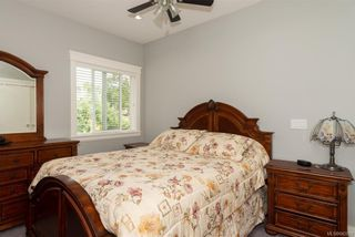 Photo 19: 1140 Knibbs Pl in Saanich: SW Strawberry Vale House for sale (Saanich West)  : MLS®# 842828