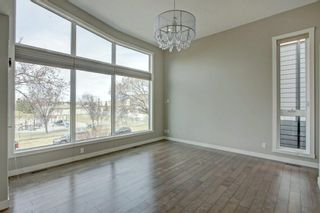 Photo 16: 4908 22 ST SW in Calgary: Altadore Detached for sale : MLS®# C4294474