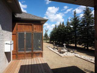 Photo 40: 695 Mclenaghen Drive in Portage la Prairie: House for sale : MLS®# 202109619