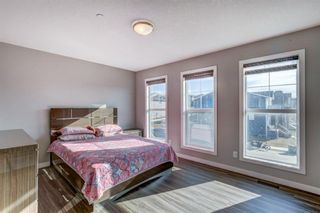 Photo 23: 178 Lucas Crescent NW in Calgary: Livingston Detached for sale : MLS®# A1089275