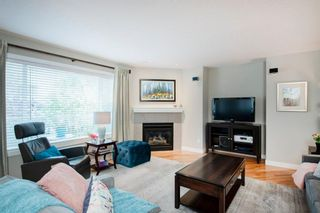 Photo 6: 5 Simcoe Gate SW in Calgary: Signal Hill Detached for sale : MLS®# A1134654
