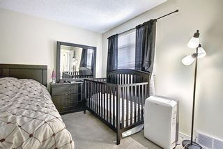 Photo 20: 1 75 TEMPLEMONT Way NE in Calgary: Temple Row/Townhouse for sale : MLS®# A1138832
