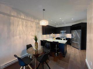 "Photo 17: 202 15195 36 Avenue in Surrey: Morgan Creek Condo for sale in ""Edgewater"" (South Surrey White Rock)  : MLS®# R2600420"