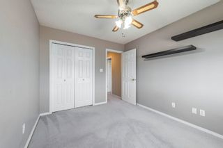Photo 41: 946 blackett wynd in Edmonton: Zone 55 House for sale : MLS®# E4266082
