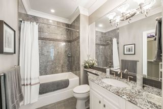 Photo 37: 1266 EVERALL Street: White Rock House for sale (South Surrey White Rock)  : MLS®# R2594040
