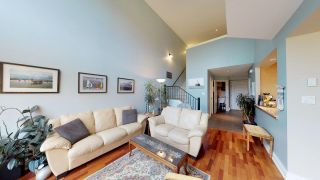 """Photo 9: 50 41050 TANTALUS Road in Squamish: Tantalus Townhouse for sale in """"Greenside Estates"""" : MLS®# R2236931"""
