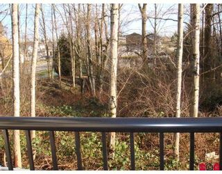 Photo 10: 16240 80TH Avenue in Surrey: Fleetwood Tynehead House for sale : MLS®# F2802655