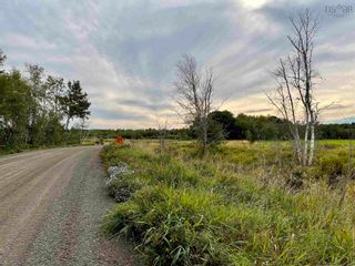 Photo 7: Lot Brooklyn Street in North Kingston: 404-Kings County Vacant Land for sale (Annapolis Valley)  : MLS®# 202123863