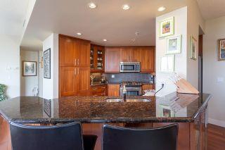 Photo 14: 701 11933 JASPER Avenue in Edmonton: Zone 12 Condo for sale : MLS®# E4246820