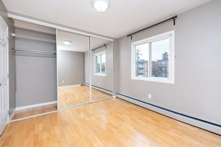 Photo 19: 304 126 24 Avenue SW in Calgary: Mission Apartment for sale : MLS®# A1146945