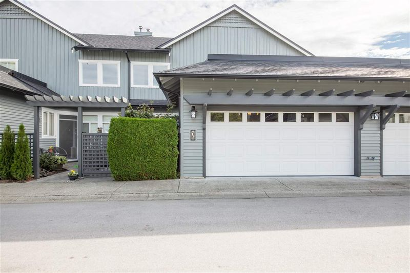 FEATURED LISTING: 36 - 14909 32 Avenue Surrey