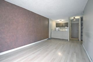 Photo 15: 210 340 14 Avenue SW in Calgary: Beltline Apartment for sale : MLS®# A1104058