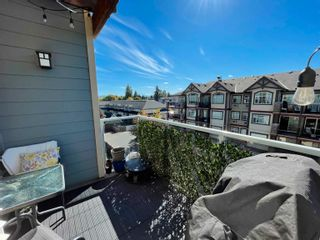 """Photo 29: 407 19936 56 Avenue in Langley: Langley City Condo for sale in """"Bearing Pointe"""" : MLS®# R2616051"""