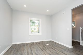 Photo 7: 527 Victor Street in Winnipeg: West End Residential for sale (5A)  : MLS®# 202116651
