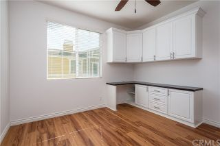 Photo 18: 15508 Bonsai Way Unit 21 in Tustin: Residential Lease for sale (CG - Columbus Grove)  : MLS®# PW21131507