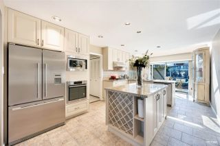 Photo 10: 9400 CAPELLA Drive in Richmond: West Cambie House for sale : MLS®# R2589603