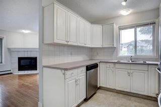 Photo 10: 321 10 Sierra Morena Mews SW in Calgary: Signal Hill Apartment for sale : MLS®# A1119254