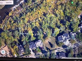 Main Photo: 716 Rideau Road SW in Calgary: Rideau Park Residential Land for sale : MLS®# A1108733