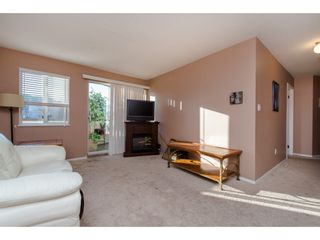 "Photo 10: 208 2780 WARE Street in Abbotsford: Central Abbotsford Condo for sale in ""Chelsea House"" : MLS®# R2342656"