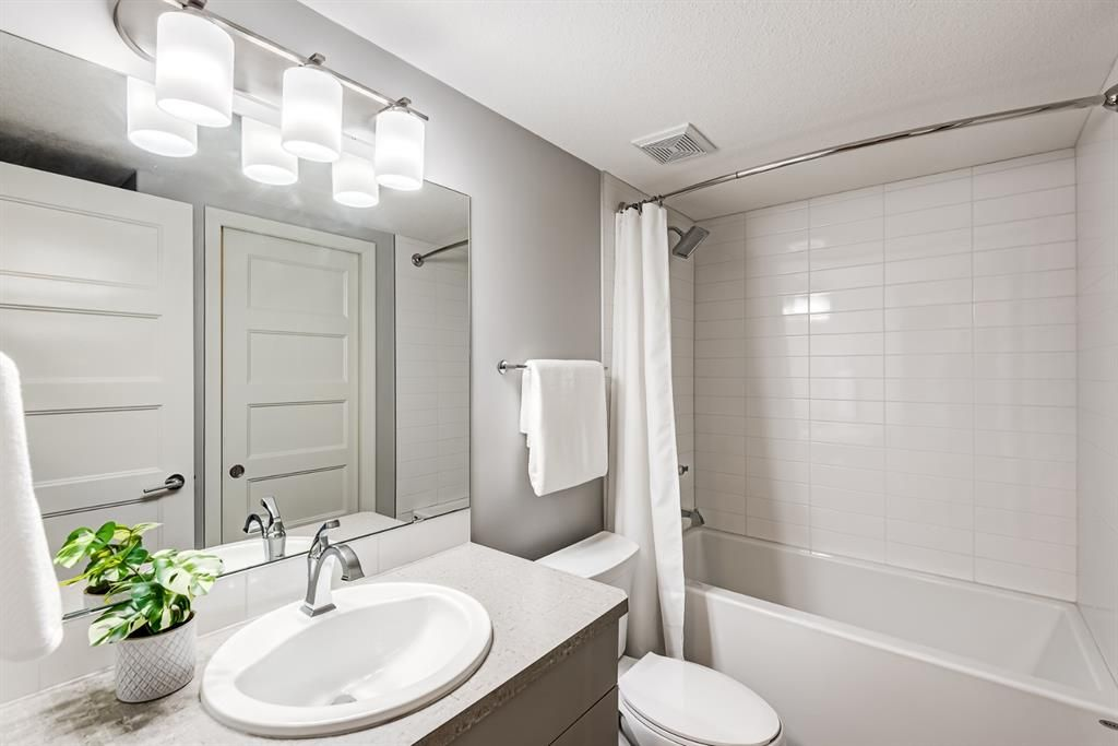 Photo 31: Photos: 2105 450 Kincora Glen Road NW in Calgary: Kincora Apartment for sale : MLS®# A1126797
