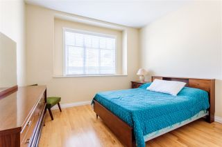Photo 11: 4015 FRANCES Street in Burnaby: Willingdon Heights House for sale (Burnaby North)  : MLS®# R2495067