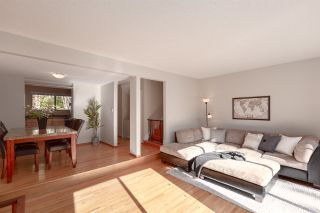 Photo 6: 1950 PURCELL Way in North Vancouver: Lynnmour Townhouse for sale : MLS®# R2347460