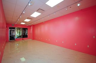 Photo 7: 2060 4580 NO. 3 Road in Richmond: West Cambie Retail for lease : MLS®# C8035175