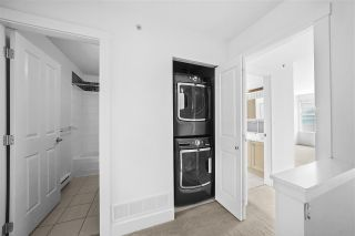 """Photo 21: 990 W 58TH Avenue in Vancouver: South Cambie Townhouse for sale in """"Churchill Gardens"""" (Vancouver West)  : MLS®# R2472481"""