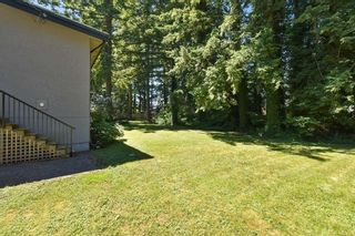 """Photo 26: 3293 BEVERLEY Crescent in Abbotsford: Abbotsford East House for sale in """"Ten Oaks"""" : MLS®# R2596696"""