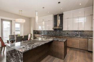 Photo 10: 3654 WESTCLIFF Way in Edmonton: Zone 56 House for sale : MLS®# E4258371