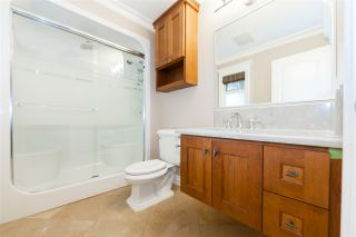 Photo 15: 7468 BURRIS Street in Burnaby: Buckingham Heights House for sale (Burnaby South)  : MLS®# R2570423