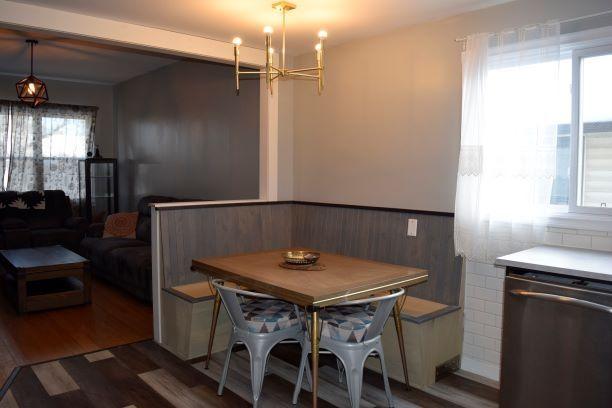 Photo 12: Photos: 11532 93 Street in Edmonton: Zone 05 House for sale : MLS®# E4231784