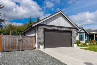 Photo 23: 2280 Forest Grove Dr in : CR Campbell River West House for sale (Campbell River)  : MLS®# 885259