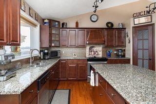 Photo 10: 107 Mission Ridge in Aberdeen: Residential for sale (Aberdeen Rm No. 373)  : MLS®# SK850723