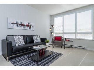 """Photo 7: 104 15918 26 Avenue in Surrey: Grandview Surrey Condo for sale in """"The Morgan"""" (South Surrey White Rock)  : MLS®# R2308493"""