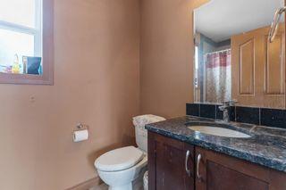 Photo 18: 284124 Meadow Ridge Lane: Conrich Detached for sale : MLS®# A1091808
